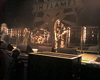 In Flames Milano 2006.jpg