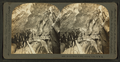 In the heart of Box Canyon, Colo., U.S.A, from Robert N. Dennis collection of stereoscopic views 3.png