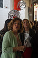 Inauguracion medialabs-prado (8663560034).jpg