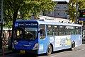 Incheon Bus 66.JPG