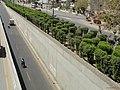 Incholi Bypass - panoramio.jpg