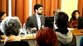 Incontro su Normative europee e beni culturali. Dati e copyright - Aula Magna Università Scienze Umanistiche 5 marzo 2019 (10).png