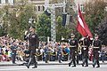 Independence Day military parade in Kyiv 2017 27.jpg