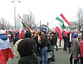 Independence March 2018 Warsaw (54).jpg