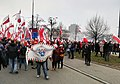Independence March 2018 Warsaw (55).jpg