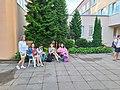 Independent observers in Minsk 2020-08-09 03.jpg
