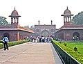 India-6066 - Flickr - archer10 (Dennis).jpg