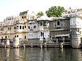 India-6955 - Flickr - archer10 (Dennis).jpg