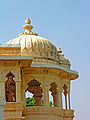 India-7015 - Flickr - archer10 (Dennis).jpg