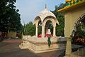 India2012 Maharashtra Bid Mansur Shah Dargah.jpg