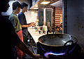 India - Kolkata food stall - 4386.jpg