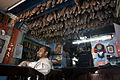 India - Kolkata shoe repair - 3979.jpg