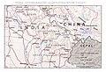 India Uttarakhand Alaknanda River Valley.jpg