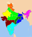 India regions.png