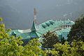 Indian Army Building - Shimla 2014-05-07 1360.JPG