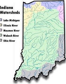Indiana-Watersheds-map-large.jpg