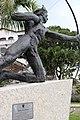Indio araribóia - panoramio.jpg