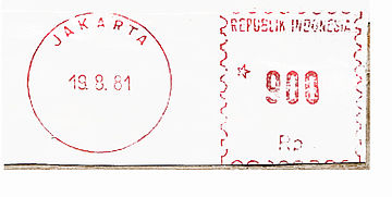 Indonesia stamp type DB4.jpg
