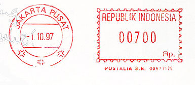 Indonesia stamp type DC3.jpg