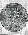 Inf. 34 Alessandro Vellutello (1534).jpg