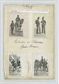 Infanterie et chasseurs. Garde Civique. 1898 (NYPL b14896507-88972).tiff