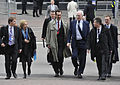 Informal Meeting of NATO Foreign Ministers in Tallinn, 2010 (4543330302).jpg
