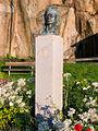 Ingrid-Bergman-Denkmal in Fjällbacka.jpg