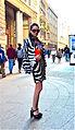 Ingrid Go Milan Fashion Week.jpg