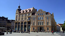 Innenstadt Görlitz.jpg
