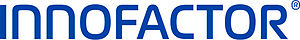 Innofactor - Image: Innofactor Logo