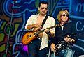 InoRos podczas koncertu na przystanku Woodstock2013.jpg