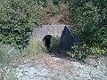 Inotai polgárvédelmi bunker - panoramio.jpg