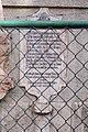 Inscription, Sankt Peter, Munich 12.jpg