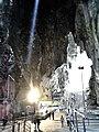 Inside Batu Cave - panoramio.jpg