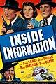 Inside Information poster.jpg