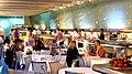 Inside River Cafe 2008.jpg