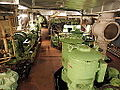 Inside SS Rotterdam, foto29.JPG