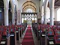 Inside Weston Longville church.jpg