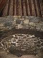 Inside the Norse kiln - geograph.org.uk - 2025382.jpg