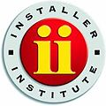 Installer Institute.jpeg
