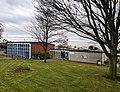 Intake Farm School, Armstrong Road, Ladybrook Lane, Mansfield (1).jpg