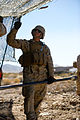 Integrated Training Exercise 2-15 150210-F-EY126-856.jpg