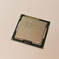 Intel Core i7-2600 SR00B (16339769307).jpg