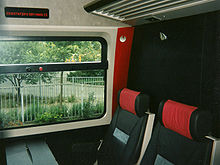 Trains in the Netherlands - Wikipedia