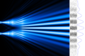 Interference electrons double-slit at 10cm.png