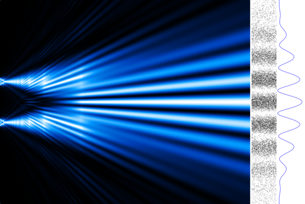600px-Interference_electrons_double-slit_at_10cm.png
