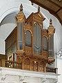 Interieur, aanzicht orgel, orgelnummer 334 - Deventer - 20417769 - RCE (cropped).jpg