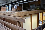 Interieur Watersnoodmuseum Ouwerkerk P1340345.jpg
