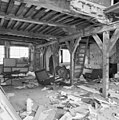 Interieur achter 1e verdieping - Delft - 20050612 - RCE.jpg