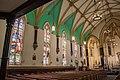 Interior 01 - Holy Name Catholic Church.jpg